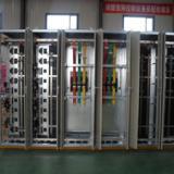 甘肃青海西藏工业自动化控制系统一站式解决方案 为你提供高质量的服务
