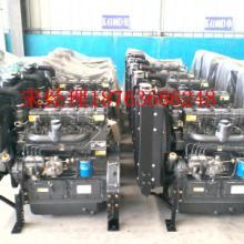 潍坊K4100D柴油机型号