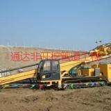 供应宁县非开挖拖拉管顶管拖拉管施工,13931669590
