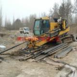 供应石渠县顶管施工首选通达非开挖,专业非开挖施工