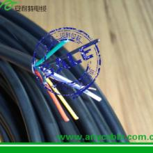 供应用于的多芯控制电缆软护套电源线信号电缆|厂家直销|各种优质型号电缆