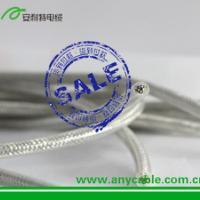 铝镁丝编织质优价廉电缆电线