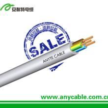 供应低烟无卤耐压电缆