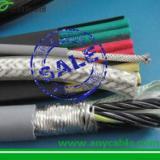 供应用于的高压电力电缆|常州安耐特厂家直销