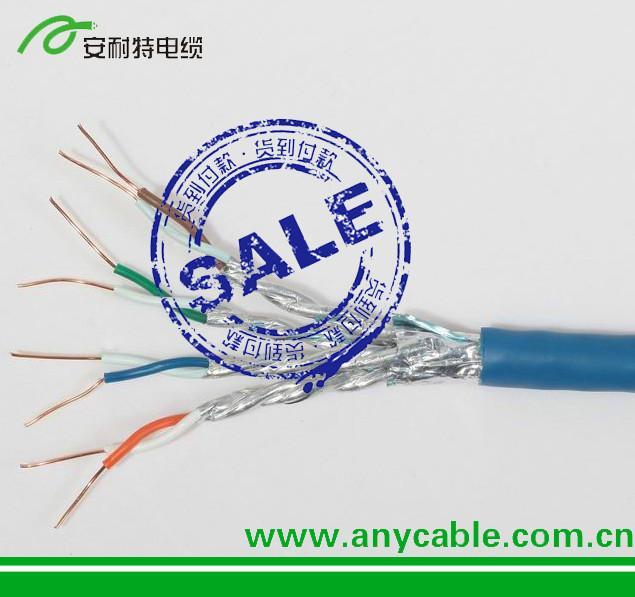 供应用于的网线厂家直销网络线厂家直销批发