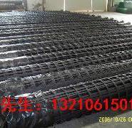 山东玻纤土工格栅图片