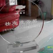 亚克力奖杯奖牌有机玻璃奖杯奖牌图片