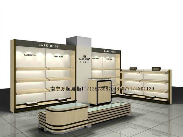 供应广西展柜,广西展柜批发,广西展柜厂家,广西展柜厂,广西展柜价格