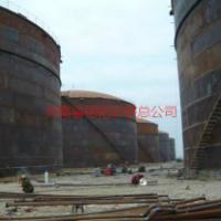 供应加油站油库化工库建设专家,加油站、油库、化工库整体工程