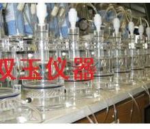 有机玻璃反应器