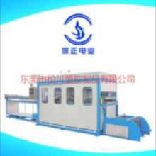 供应包装机械供应商;包装机械供应商价格;包装机械供应商报价