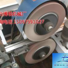 供应方管抛光机拉丝机/方管抛光机/方管拉丝机/方管除锈/方管镜面