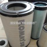 供应厂家直销20Y-60-31171小松铜网滤芯