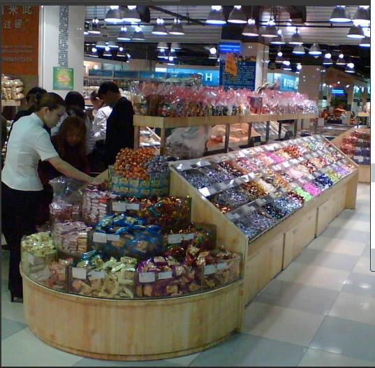 供应贵州超市装修公司找贵州古月工坊装饰工程有限公司