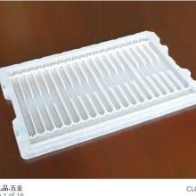 供应医疗包装量大从优厂家直销新料环保,质量保证批发