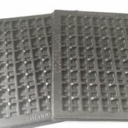 昆山超雅定制加工低价优质吸塑盒图片