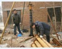 供应北京水泵维修打捞及安装 昌平专业水泵修理厂家