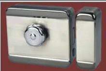 供应门禁电锁,门禁电锁价格,门禁电锁生产产家,门禁电锁大量出售批发