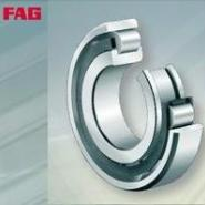 德国FAG进口轴承6001图片