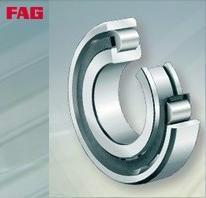 供应德国FAG进口轴承6000/上海FAG轴承型号/日本EASE轴承图片
