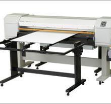 武藤UV打印机VJ-1626UH高品质灯片艺术品加工批发