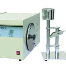 实验室粘结指数测定仪,烟煤粘结指数测定仪,无烟煤粘