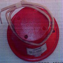 供应FZXA0.4-C/GW型号车用超细干粉自动灭火装置报价图片