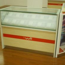 供应玻璃展示柜 LED灯带光源
