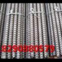 供应新疆穿墙丝批发厂家国标丝杆定做.12/14丝杆