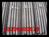 新疆穿墙丝批发厂家国标丝杆定做图片