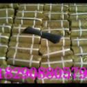 乌鲁木齐铁丝刺丝价格图片