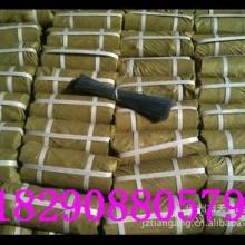 烏魯木齊鐵釘扎絲鐵絲廠家低價 烏魯木齊鐵絲刺絲價格圖片