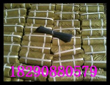 新疆高强度钉子扎丝图片/新疆高强度钉子扎丝样板图 (4)