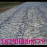 新疆工地用加强筋焊片图片