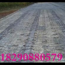 供应新疆工地用加强筋焊片批发