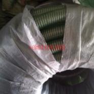 新疆钢丝管报价图片