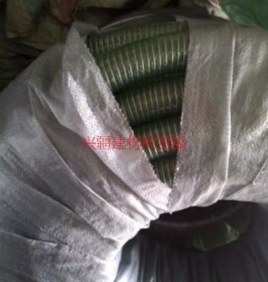 新疆钢丝图片/新疆钢丝样板图 (1)