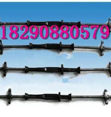 止水螺杆图片/止水螺杆样板图 (4)