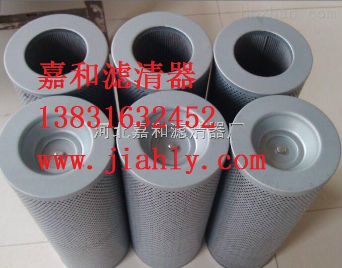供应彭浦220推土机液压油滤芯