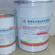 地板漆材料供应商图片