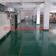 东莞专业生产工业地板漆厂家图片
