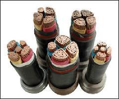 电线电缆 东莞优质电线电缆 厂家直销全国 东莞电缆 电线厂家直销 优质电缆