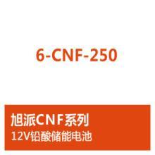 供应6-CNF-250铅酸储能电池厂家直销/诚招空白区域代理