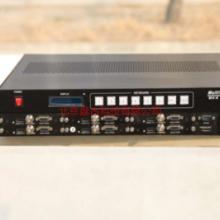 供应用于传输的SD-SDI,SDI无线高清图像实时传输系统批发