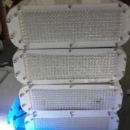 LED声控调光频闪灯舞台灯光酒吧图片