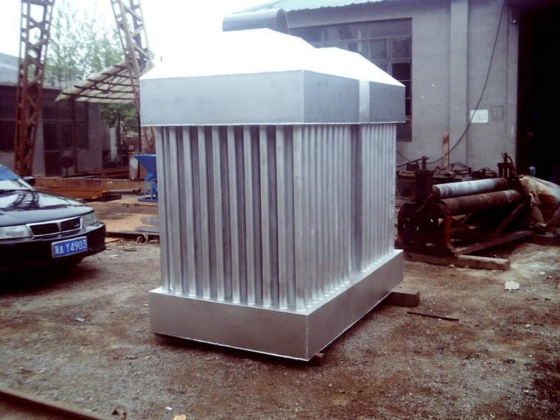 供应工业炉窑高温换热器高效节能