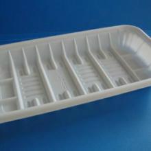 供应赣州吸塑盒一次性餐盒