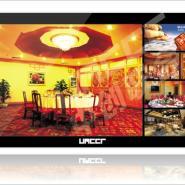 19寸楼宇液晶广告机图片