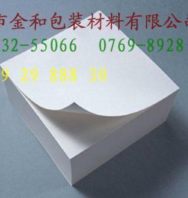 拷贝纸图片/拷贝纸样板图 (4)