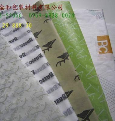拷贝纸图片/拷贝纸样板图 (1)